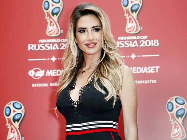 'Record di ca..o', gaffe Tg 5 durante la partita Champions: l'errore della giornalista Giorgia Rossi diventa virale