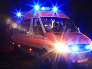 Cade da un balcone senza ringhiera, morta 54enne