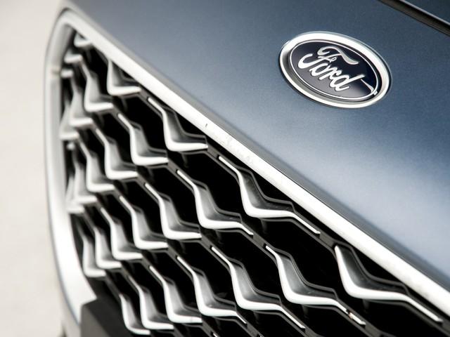 Ford - Cambio di strategia per la produzione dei nuovi modelli