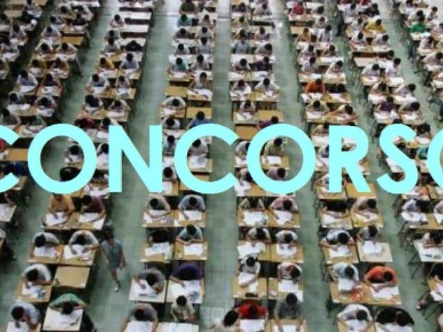 Bando di concorso per docenti abilitati: requisiti e come fare domanda