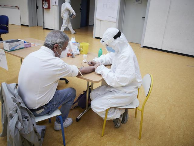Covid, l'Oms elogia l'Italia: «Pioniera nella gestione della pandemia»