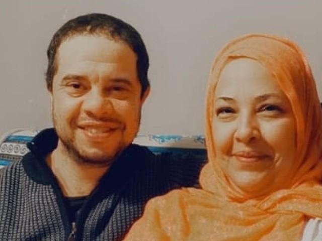 Uccide la madre a coltellate e scappa, cosa sappiamo dell'omicidio di Cremona