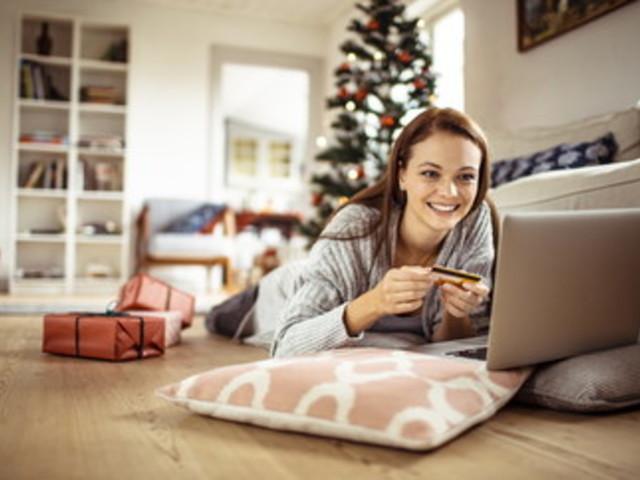 "Natale: la corsa ai regali sarà una ""Digital Christmas Experience"""