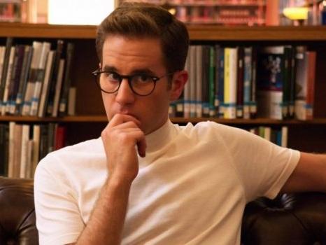 The Politician su Netflix addolcisce col talento una storia d'insopportabile privilegio (recensione)