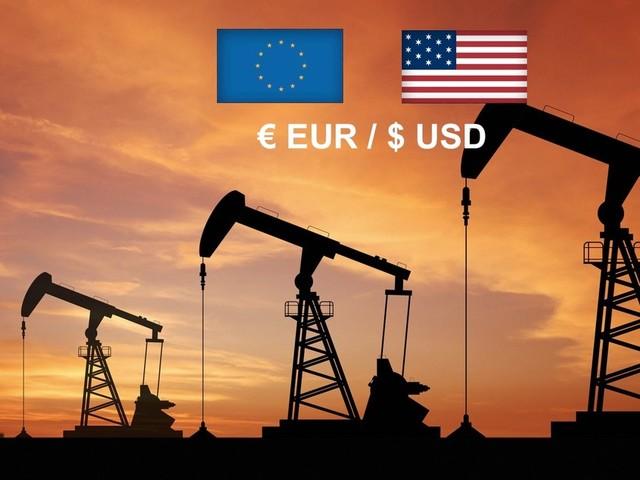 Cause crollo Prezzo Petrolio Conseguenze [2020]