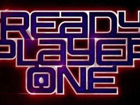 Ready Player One: ecco il TRAILER del nuovo film di Steven Spielberg