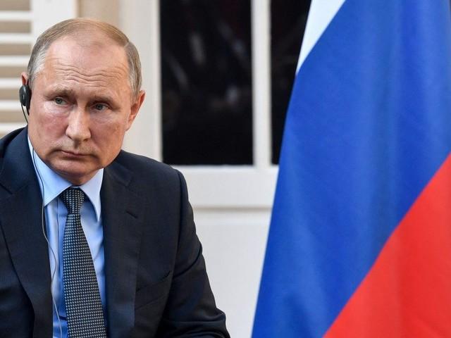 Macron e Trump ci provano: ma Putin frena su Usa e Europa