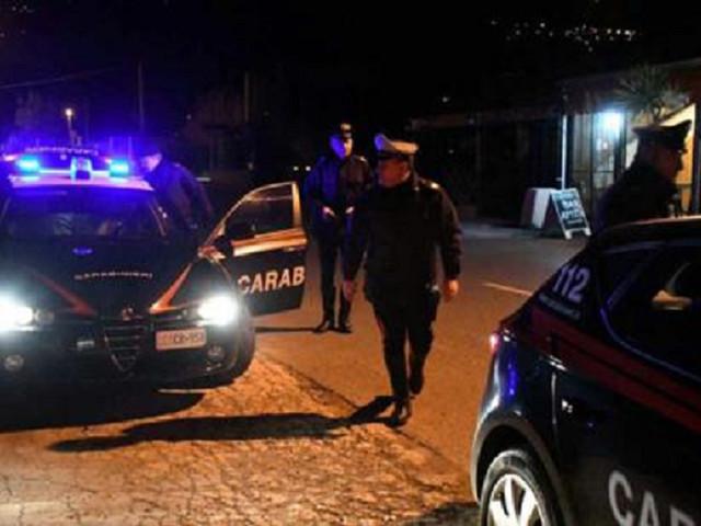 Nereto: donna trovata morta in casa, è omicidio