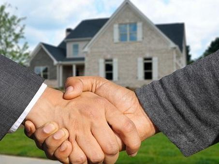Osservatorio mercato immobiliare: nel III trimestre vendite in crescita del 5%