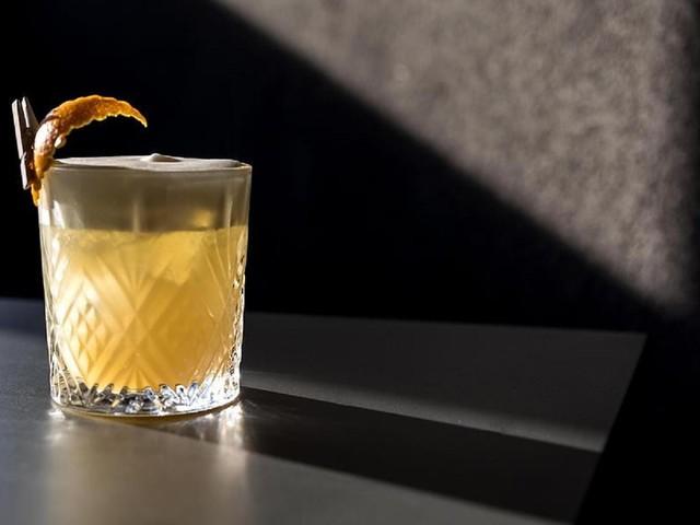 Dimagrire, calorie liquide: 4 tipi di bevande da evitare