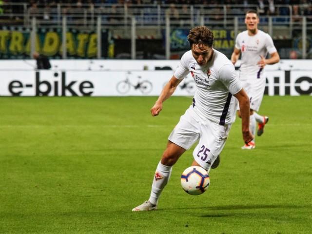 Calcio, Serie A 2019-2020. Il Brescia blocca la Fiorentina sullo 0-0, incontro senza grandi emozioni