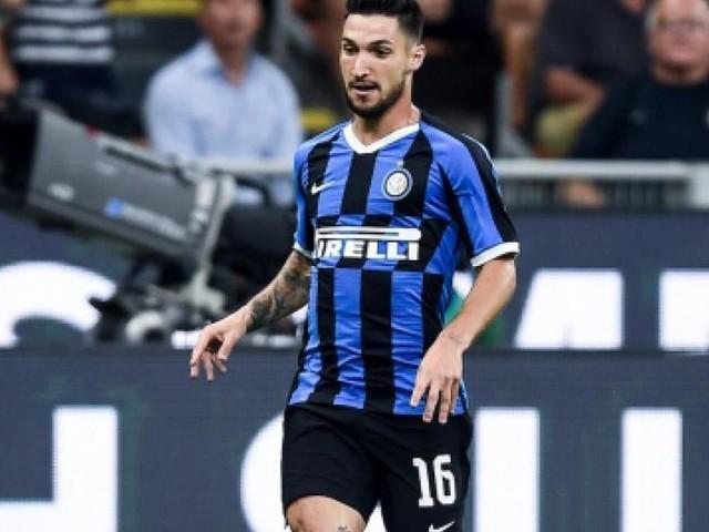 Calciomercato Inter: quasi sfumato Spinazzola, sarebbe vicino l'arrivo di Young (RUMORS)
