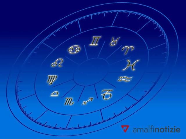Oroscopo Paolo Fox Domani Venerdì 13 Settembre: Previsioni segni