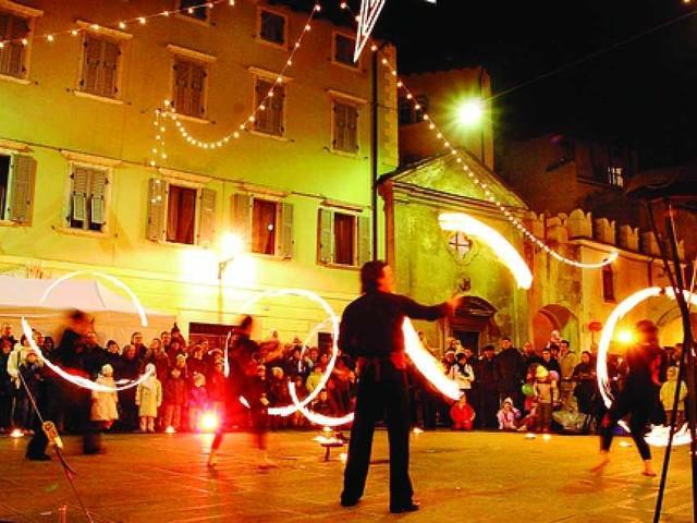 «Rovereto Estate 2019»: 3 mesi di eventi in ogni quartiere