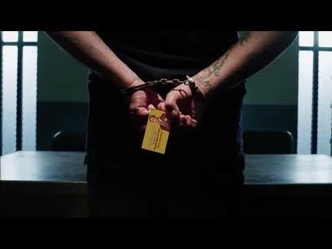 Better Call Saul 5 si avvicina, svelati data d'uscita, foto e teaser trailer