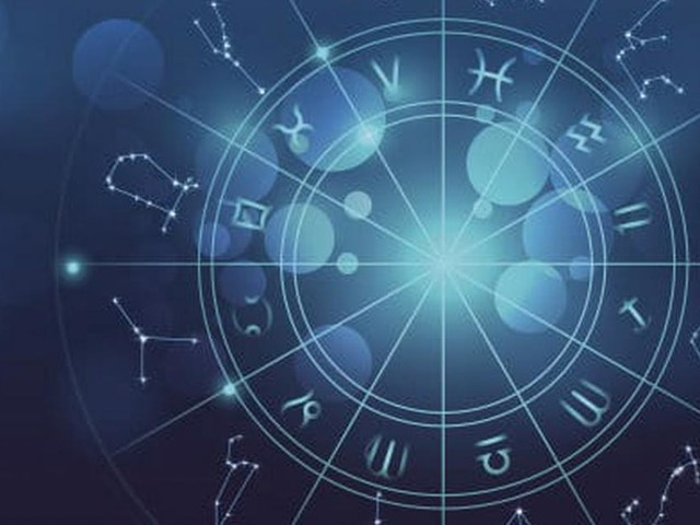 Previsioni astrologiche del 13 giugno: Acquario recupera, per Toro favoriti i sentimenti