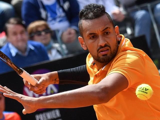 Verso le Davis Cup Finals, Gruppo C: l'Australia di De Minaur e Kyrgios vuole stupire a Madrid