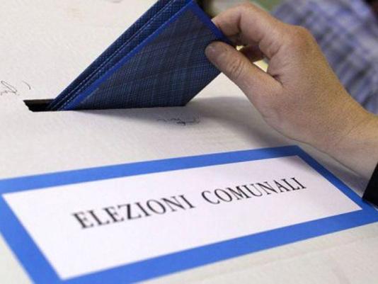Ballottaggi, si vota in 136 Comuni. Alle urne 3,6 milioni di italiani