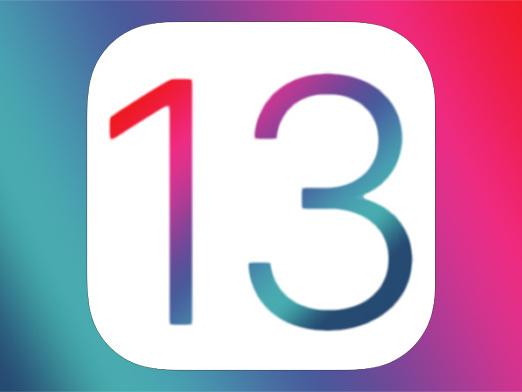 iOS 13, ecco la data di uscita del nuovo sistema operativo mobile Apple - Notizia