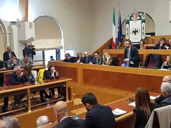 L'Aquila e Teramo si uniscono sul tema sanità, sinergia per Dea di II livello: chiesta deroga del decreto Lorenzin