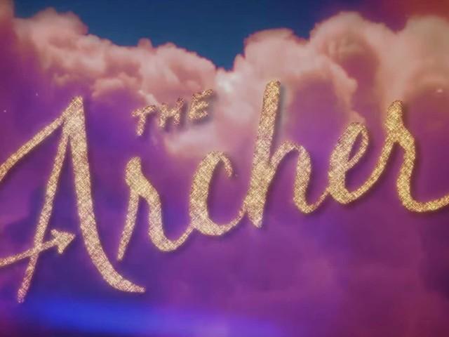 Taylor Swift: ecco la nuova canzone 'The Archer'