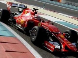 F1 2017 | GP Abu Dhabi: l'anteprima di MotorBox