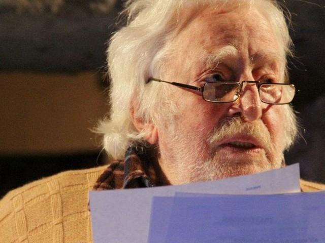 È morto l'attore Carlo Croccolo: aveva 92 anni