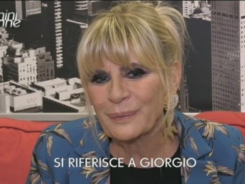 Gemma Galgani, la dedica speciale che fa sognare i fan: ritorno di fiamma con Giorgio Manetti?