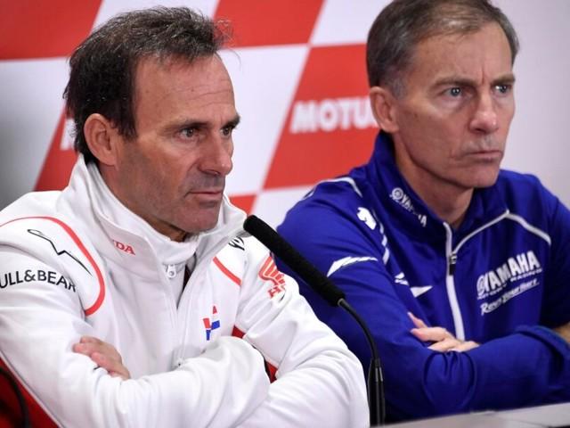 """Puig: """"Alex Marquez è riuscito lì dove Pedrosa e Lorenzo hanno fallito"""""""