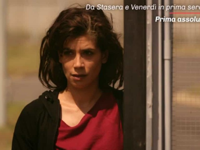 Rosy Abate 2 – La serie, stasera va in onda la prima puntata: trama, cast e promo | video Mediaset