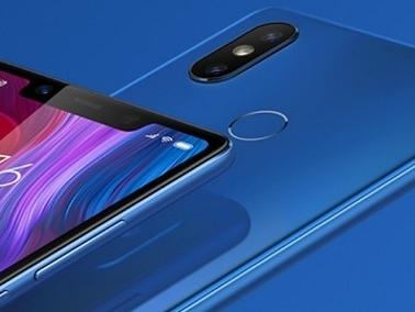 Xiaomi: la serie Mi 8 ha già superato il 1 milione di unità vendute