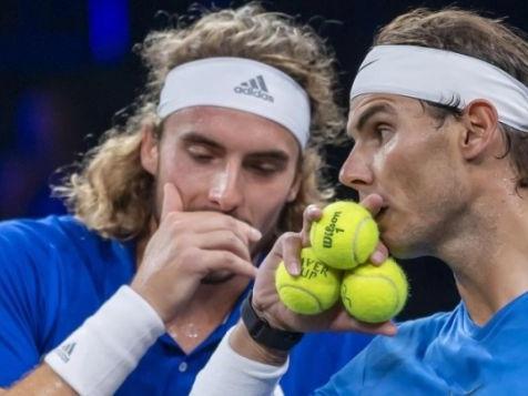 ATP Finals 2019: Il programma di Mercoledì 13 Novembre