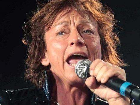 Audio e testo di La Differenza di Gianna Nannini, nuovo singolo prima del concerto allo stadio Franchi