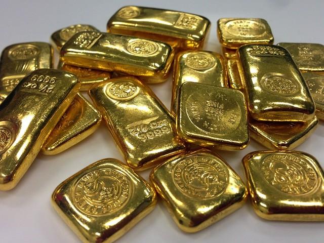 Come scegliere un Compro Oro: guida alla scelta di un compro oro sicuro e conveniente