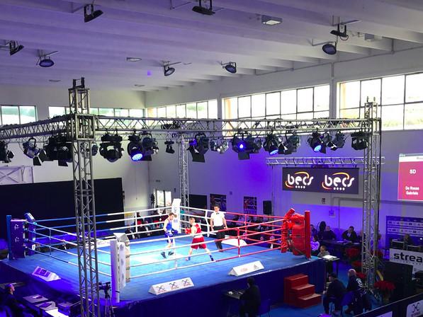Boxe, Campionati Italiani 2019: assegnati tutti i tricolori, i risultati delle finali a Roma