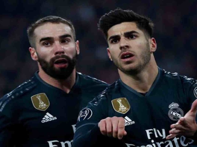 Real Madrid – Athletic Bilbao in diretta streaming GRATIS in TV, no rojadirecta