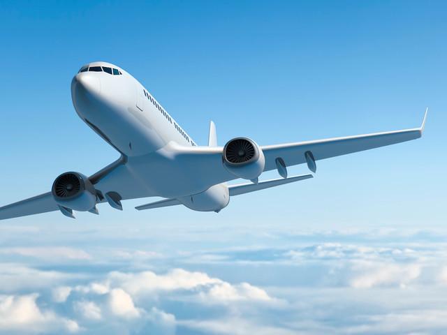 Vueling, voli in offerta per viaggiare fino a fine dicembre