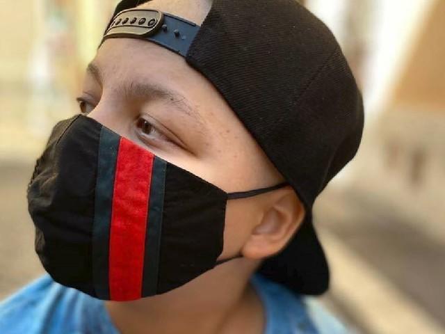 Vincenzo, 11 anni, perde la battaglia contro un tumore raro: il Covid ha peggiorato le sue condizioni
