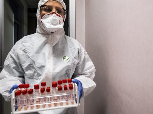Covid-19, per trattarlo gli anticorpi del plasma dei guariti