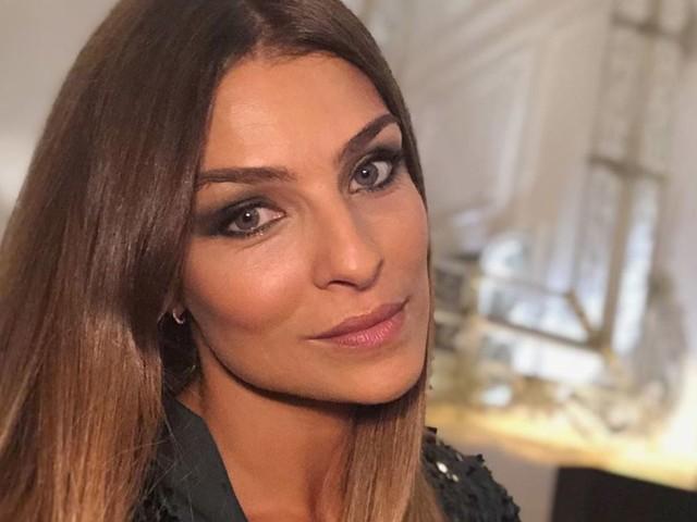 """Cristina Chiabotto e il fisco: """"Fidata delle persone sbagliate"""""""