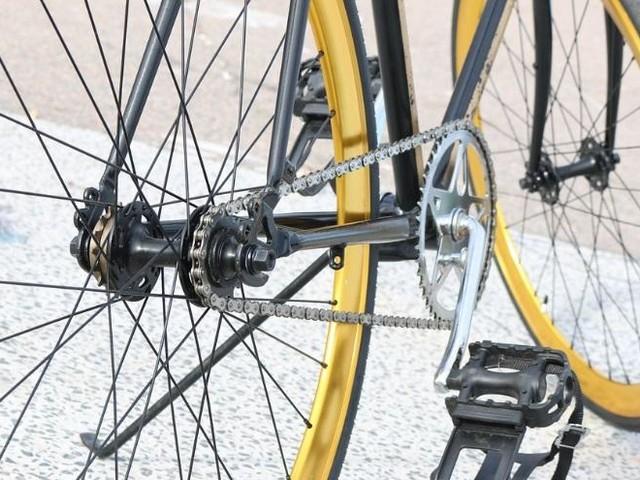 Bonus mobilità bici e monopattino/ Da oggi rimborsi fino a 500 euro, ecco come fare