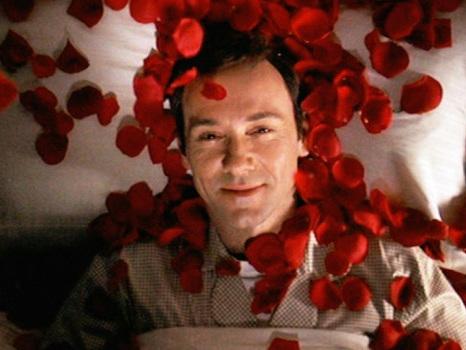Da American Beauty a Se7en: i film con Kevin Spacey da rivedere su Infinity