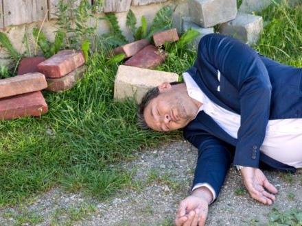 Tempesta d'amore, anticipazioni tedesche: Christoph in fin di vita! Svelato il mistero sulla morte di Denise…