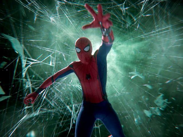 Spider-Man 3: l'ultimo filmato dal set preannuncia grossi problemi per Peter? [VIDEO]