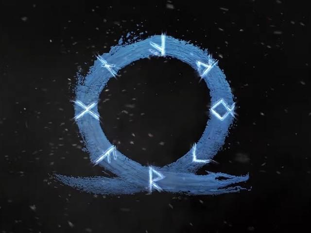 God of War 2 uscirà solo su PS5 o anche su PS4?
