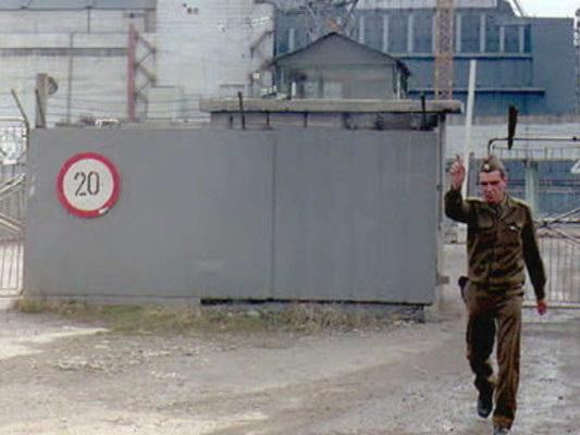 Sono stati pubblicati diversi documenti sovietici su Chernobyl, finora segreti