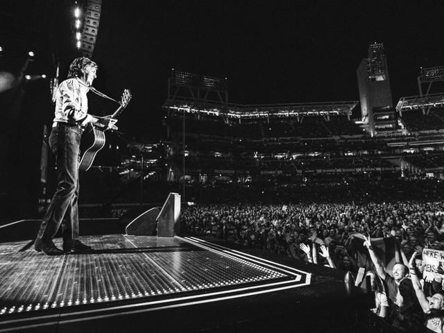 Paul McCartney in Italia per due date a giugno, info sui biglietti in prevendita