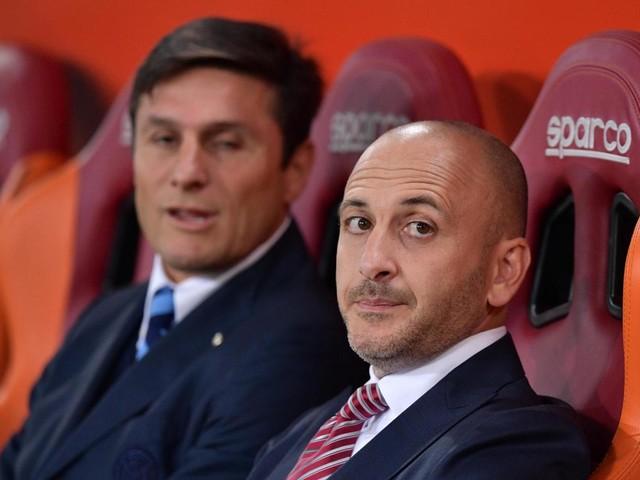 Calciomercato Inter, Ausilio a Manchester: ecco chi è l'osservato speciale