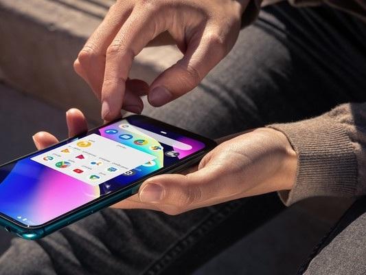 Storia di Wiko, i cinesi di Francia che con i loro smartphone puntano alla 'pancia' del mercato