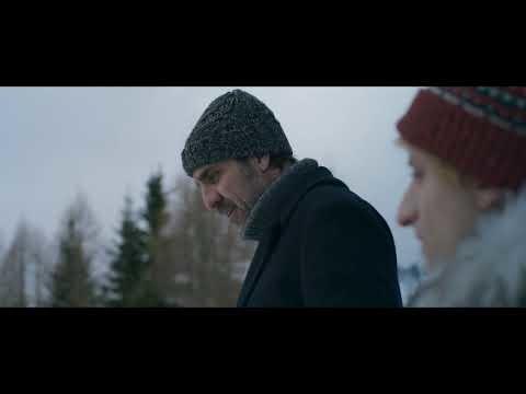 Paradise – Una nuova vita – Trailer italiano ufficiale